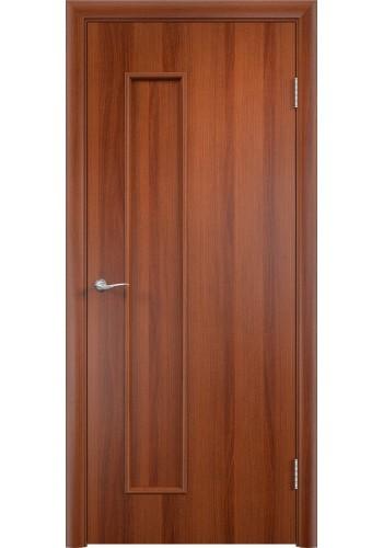 Двери Верда С-22 Итальянский орех ДГ