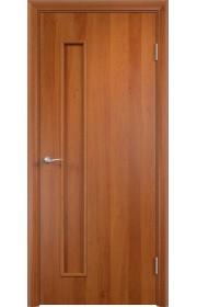 Двери Верда С-28 Груша ДГ