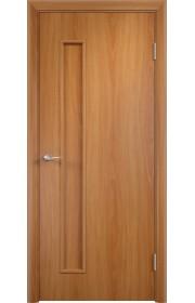 Двери Верда С-28 Миланский орех ДГ
