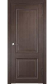 Двери Верда Милан 05 Венге ДГ