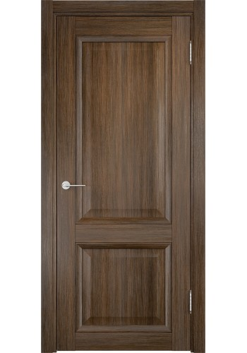 Двери Верда Милан 05 Венге Мелинга ДГ