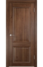 Двери Верда Милан 05 Орех ДГ