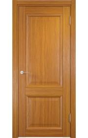 Двери Верда Милан 05 Орех Мелинга ДГ
