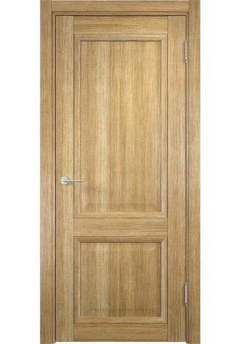 Двери Верда Милан 05 Тик ДГ