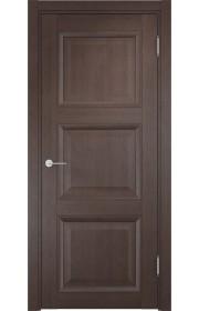 Двери Верда Милан 09 Венге ДГ