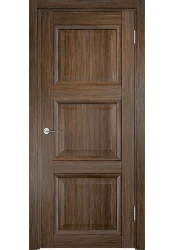 Двери Верда Милан 09 Венге Мелинга ДГ