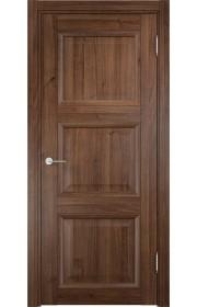Двери Верда Милан 09 Орех ДГ