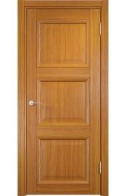 Двери Верда Милан 09 Орех Мелинга ДГ
