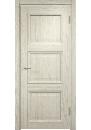Двери Верда Милан 09 Беленый дуб Патина ДГ