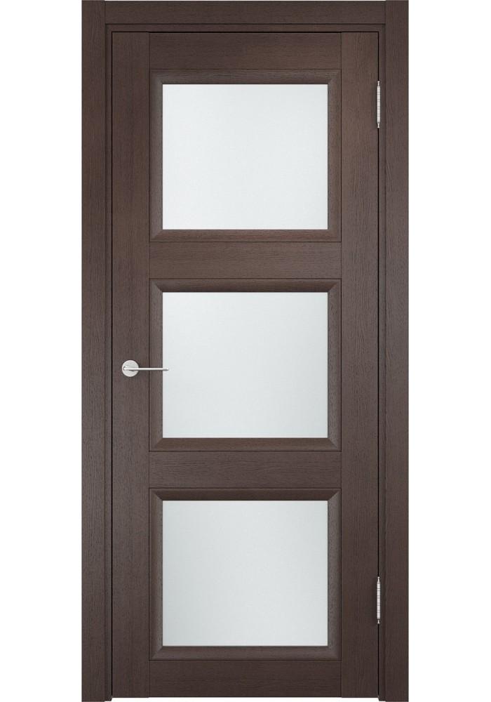 Двери стальные входные межкомнатные двери в Красноярске