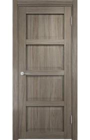 Двери Верда Рома 10 Вишня Малага ДГ