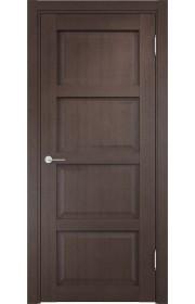 Двери Верда Рома 10 Венге ДГ