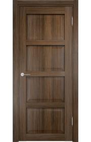 Двери Верда Рома 10 Венге Мелинга ДГ