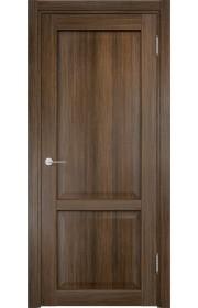Двери Верда Рома 23-2 Венге Мелинга ДГ