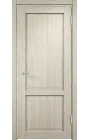 Двери Верда Рома 23-2 Беленый дуб Патина ДГ