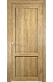 Двери Верда Рома 23-2 Тик ДГ