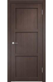 Двери Верда Рома 26 Венге ДГ