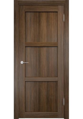 Двери Верда Рома 26 Венге Мелинга ДГ