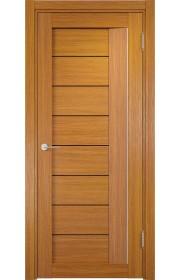 Двери Верда Сицилия 13 Орех Мелинга ДГ