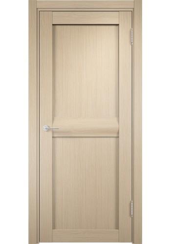 Двери Верда Тоскана 01 Беленый дуб ДГ