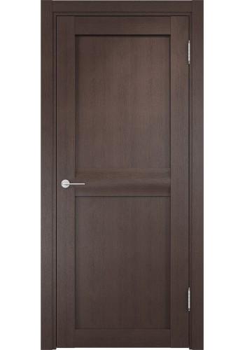 Двери Верда Тоскана 01 Венге ДГ