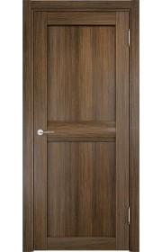Двери Верда Тоскана 01 Венге Мелинга ДГ