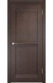 Двери Верда Тоскана 03 Венге ДГ