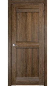 Двери Верда Тоскана 03 Венге Мелинга ДГ