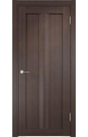 Двери Верда Тоскана 05 Венге ДГ