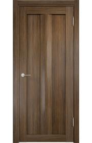 Двери Верда Тоскана 05 Венге Мелинга ДГ