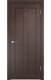 Двери Верда Флоренция 21 Венге ДГ