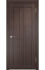 Двери Верда Флоренция 26 Венге ДГ