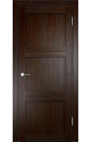 Двери Верда Баден 05 Темный дуб ДГ