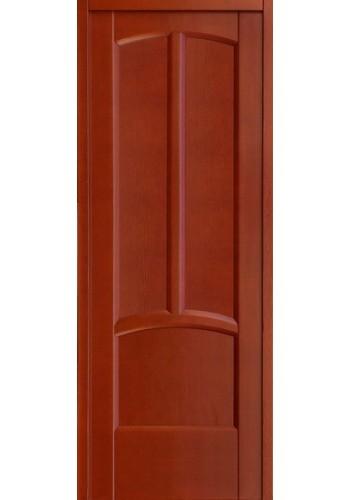 Дверь Vi Lario Ветразь Дуб тонированный ДГ