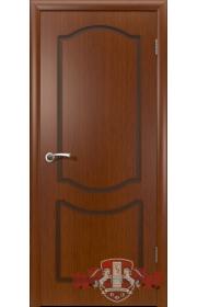Двери ВФД Классика 2ДГ2 Макоре
