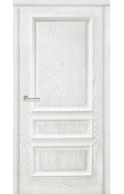 Двери Белоруссии Вена Белый Ясень ДГ