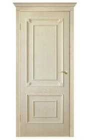 Двери Белоруссии Александрия ДГ