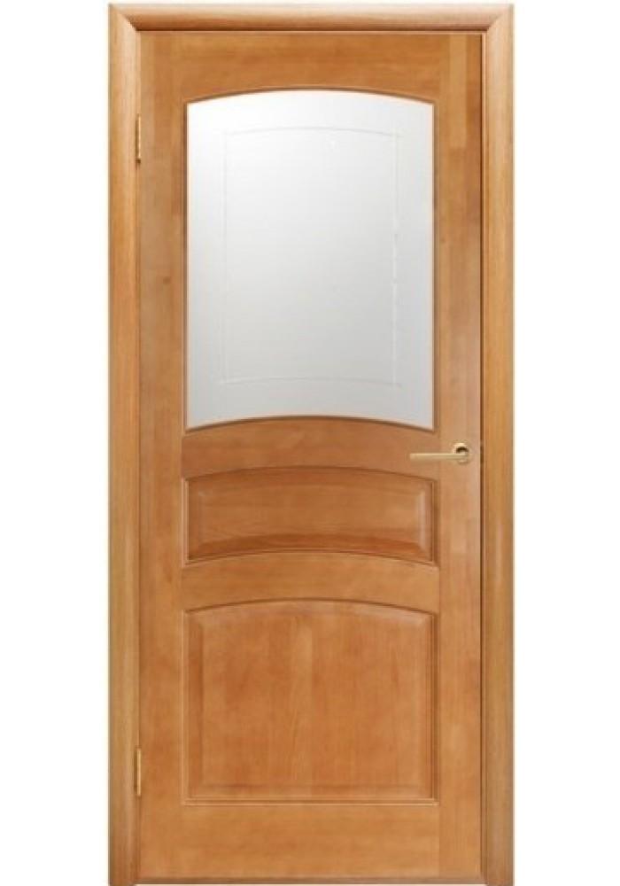 двери валенсия белоруссия фото порталов
