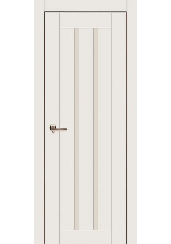 Двери Европан Техно 10 Белые