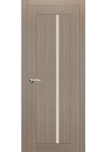 Двери Европан Техно 12 Лиственница