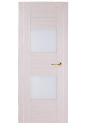 Двери Европан Модерн 2 Дуб белая патина