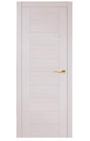 Двери Европан Модерн 1 Дуб белая патина