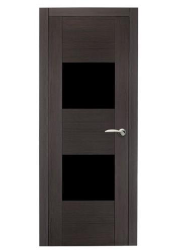 Двери Европан Модерн 2 Дуб мелинга