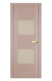 Двери Европан Модерн 2 Лиственница