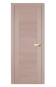Двери Европан Модерн 1 Лиственница