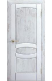 Двери Европан Лион 1 Antico legno ДГ