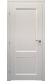 Дверь Краснодеревщик 33.23 Белый