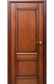 Дверь Краснодеревщик 33.23 Кофе