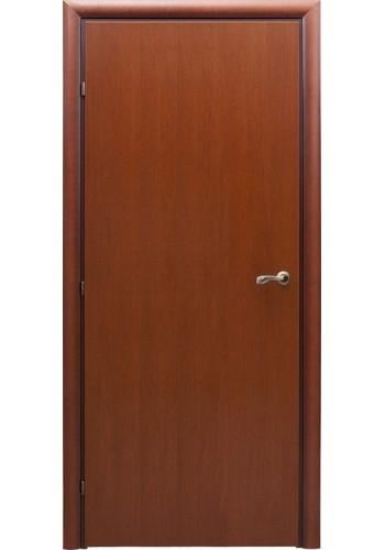 Дверь Краснодеревщик 73.00 Бразильская груша