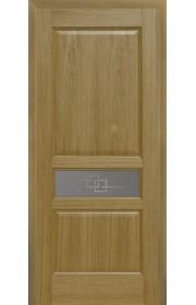 Двери Лига Анастасия Дуб ДО2
